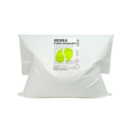 Fulltvättpulver 12 kg (o)