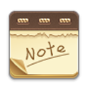 SE Notepad icon