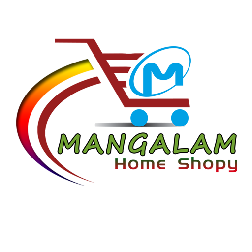 Mangalam Home Shopy