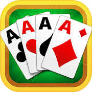Solitaire™ 2.399.0 Icon