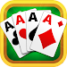 Solitaire™ icon