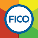 myFICO: FICO® Scores, Credit Reports & Monitoring icon