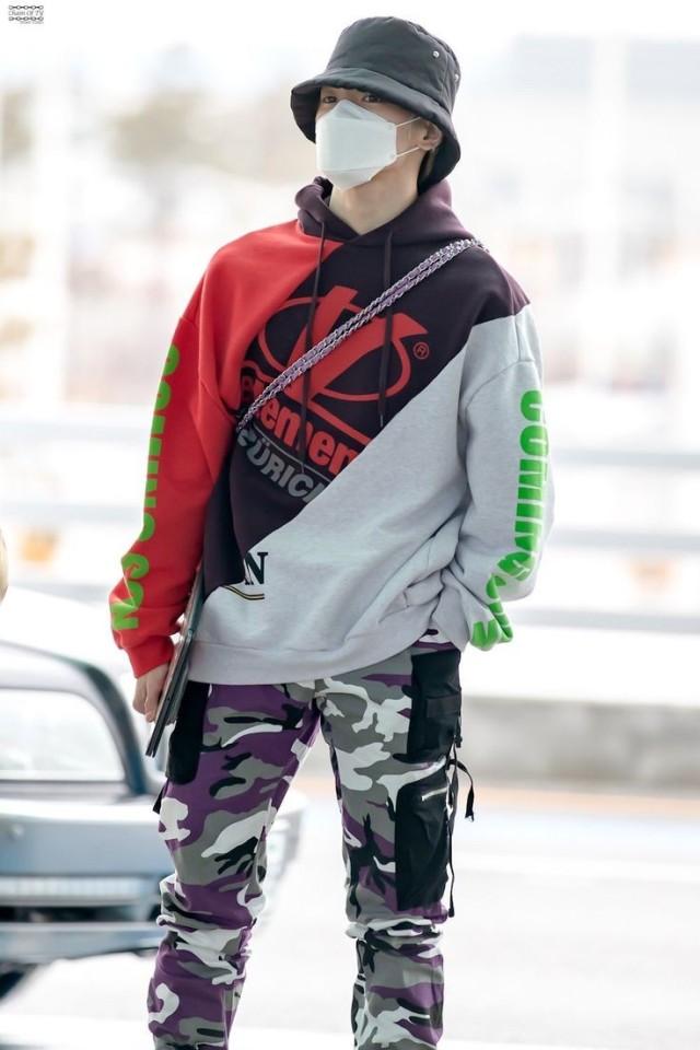 taeyong fashion 4