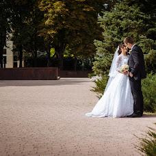 Wedding photographer Artem Bryukhovich (tema4). Photo of 05.10.2016