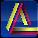 Arancel CO icon
