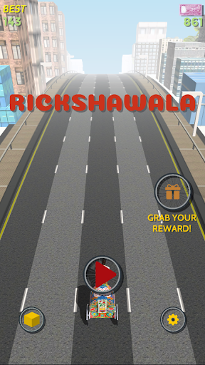 Rickshawala 2019.1 androidappsheaven.com 2