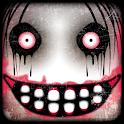 CreepyPasta Stories icon