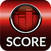 App SCORE APK for Windows Phone
