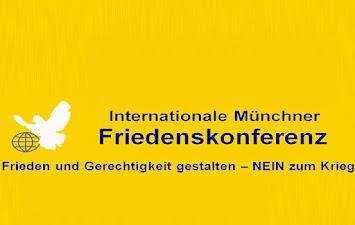 logo FK2016.jpg