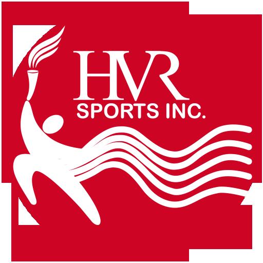 HVR Sports Lite 運動 App LOGO-APP開箱王