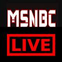 Enjoy Live MSNBC News icon