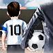 【サッカーゲーム】BFBチャンピオンズ2.0