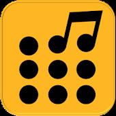 Music Player,Organizer,Ad Free