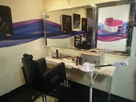 Affinity Salon photo 4