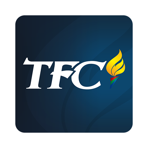 TFC: Watch Pinoy TV \u0026 Movies - Apps on Google Play
