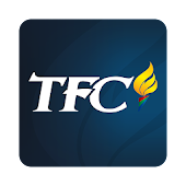 TFC: Watch Pinoy TV & Movies APK download
