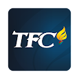 TFC: Watch Pinoy TV & Movies apk
