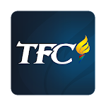 TFC: Watch Pinoy TV & Movies Icon