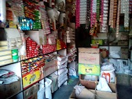 Raj Laxmi Kirana General Store photo 1