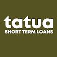 Tatua Loans file APK for Gaming PC/PS3/PS4 Smart TV