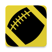 News & Scores for NFL - Free
