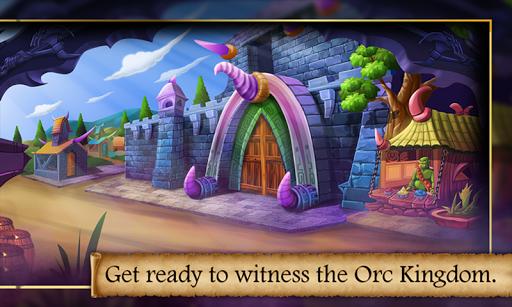 Room Escape Fantasy - Reverie filehippodl screenshot 3