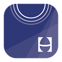 Hatch Baby Rest icon