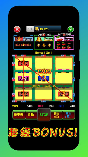 Download Pachin Sloan Slot Machine Casino 777 Free For Android Pachin Sloan Slot Machine Casino 777 Apk Download Steprimo Com