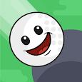 플레이골프(Play Golf) - 최초의 골프 커뮤니티 icon