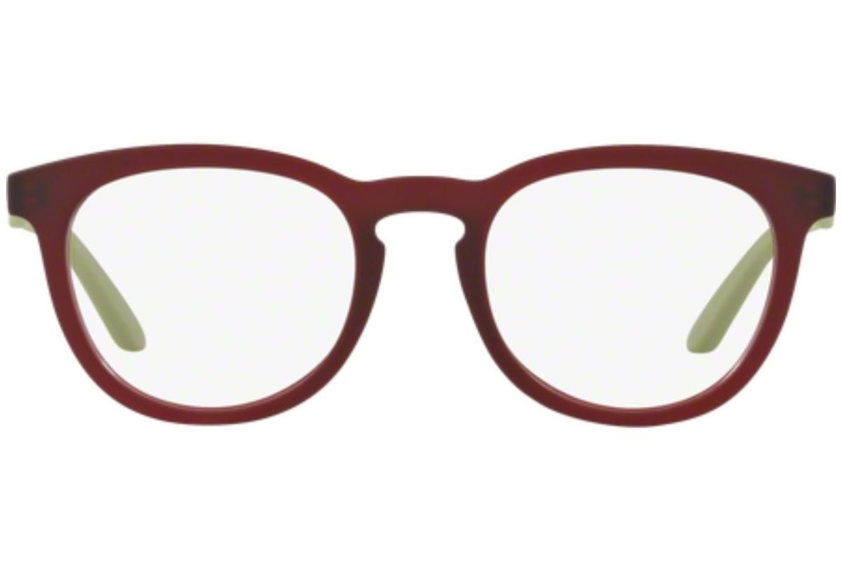 fc700849cb Buy Arnette Bottom Turn AN7120 C49 2418 Frames | Blickers
