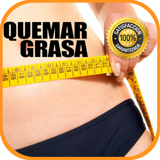 cum de a reduce pierde burta gras