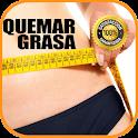 Quemar Grasa icon
