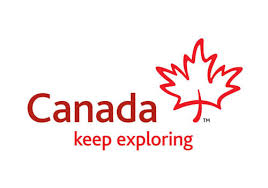 canadakeep-exploring-logo2.jpg