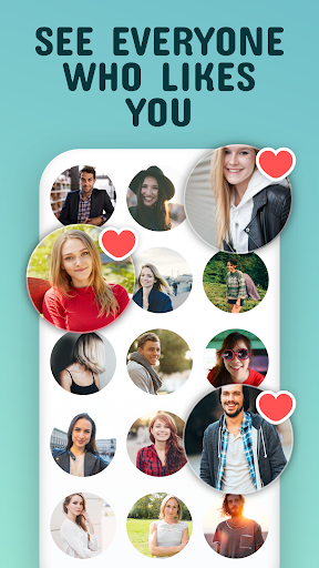 Mint - Free Local Dating App 1.10.9 me.mint apkmod.id 4