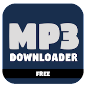 MP3 Downloader Free and Easy