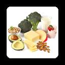 452 Sumber Makanan Penting Untuk Gigi APK