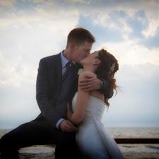 Wedding photographer David Senzacqua (senzacqua). Photo of 17.11.2017