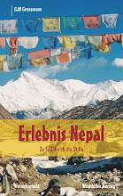 Photo: Erlebnis Nepal