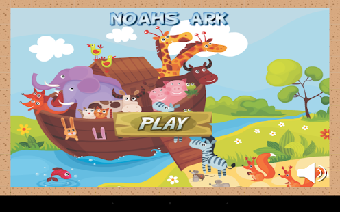 Noahs Ark- screenshot thumbnail