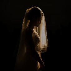 Wedding photographer Hedrian Ngabito (ngabito). Photo of 25.06.2018