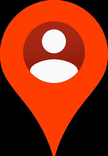 Location-based engagement