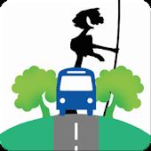 Bus n'Tour Mataró