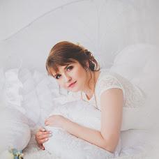 Wedding photographer Anastasiya Arestenko (Narestenko). Photo of 25.12.2015