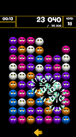 flmbubble02
