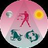 Lagnaya app apk icon