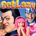 LazyTown Forums of GetLazy icon