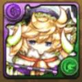 夢鎌の星機神・ハマル