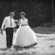 Wedding photographer Sergey Nikiforcev (ivanich5959). Photo of 20.04.2017