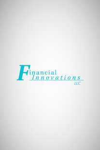 Financial Innovations LLC- screenshot thumbnail