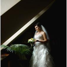 Wedding photographer Ruta Doksiene (rutadoksus). Photo of 02.09.2014